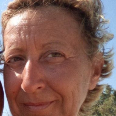 Maria Rita Fortunato