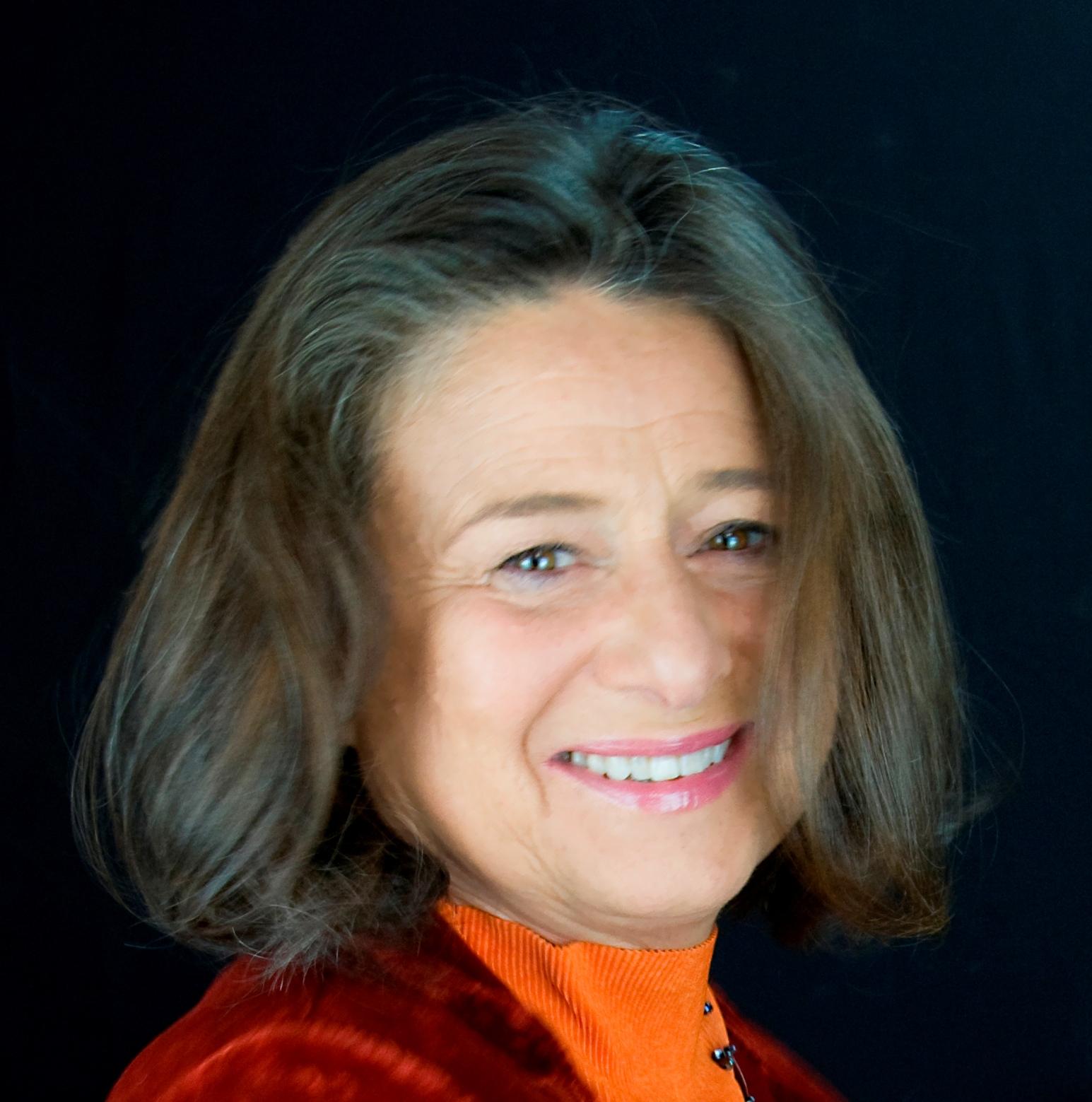 Visualizza il profilo di Silvana Dini