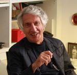 Visualizza il profilo di Francesco Tulli