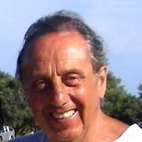 Alfio Cascioli