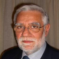 Paolo Macchioni