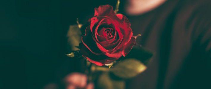 Altruismo e altruità: Il potere della gentilezza