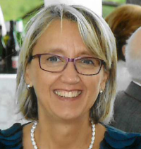 Paola Cascioli