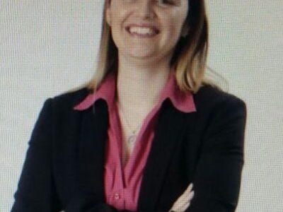 Annalisa Bafile