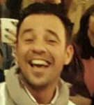 Mauro Salone