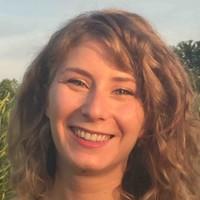 Sarah Manuela Trotta